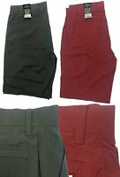 Callaway Two Tone Tech Golf Shorts - RRP£50 - ALL SIZES