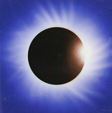 Placebo - Battle for the Sun (2009)  CD  NEW  SPEEDYPOST