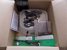 Nuevo genuino Range Rover Sport 05-09 techo DVD Player instalación Kit vub503871