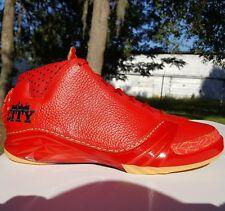 "2015 Nike Air Jordan XX3 23 Chicago ""Chi-City"" P.E. Size 13 (Men's) (811645 650)"