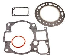 Suzuki LT 500R Quad Racer, 1987, Top End Gasket Set Kit - LT500R