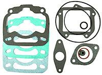 Aprilia RS125 1998-2014 Head Gasket Kit RS 125 Gasket