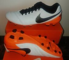 Nike Football Boots/astro turf/trainers/ shoes /mens / Size 11
