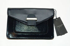 Ted Baker Clutch Handbags with Detachable Strap