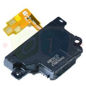Genuine HTC One M10 Knowles Loud Speaker Part 36H01190-00M