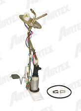 Fuel Pump and Sender Assembly-FI, MFI Airtex E2148S fits 1985 Ford F-150 5.0L-V8