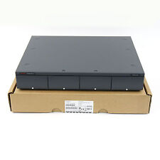 Avaya IP500V2 Control Unit 700476005 and System SD Card 700479710 and LICENSES