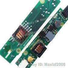 8M052581 LCD Backlight Power Inverter Board