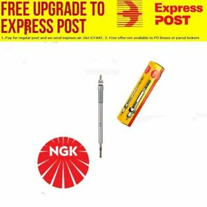 FOR 2012-> NISSAN PATROL 3.0 DTI Metal Glow Plug x 4