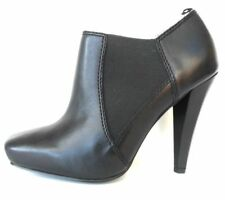 Next Women's Slim Heel Boots