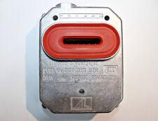 BOSCH / AL Xenon Scheinwerfer Steuergerät Vorschaltgerät