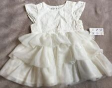 Unbranded Garden Baby Clothing