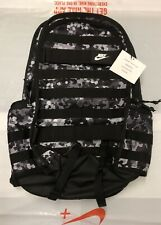 NIKE PREMIUM BACKPACK TRAVEL LAPTOP  MENS BAG BRAND NEW WITH TAGS