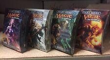 Magic The Gathering 15th Anniversary  Two-player Starter Deck Random Color MTG