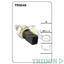 TRIDON REVERSE LIGHT SWITCH FOR VW Passat-CC 02/09-06/13 3.6L(BWS) TRS048