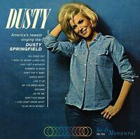 Dusty Springfield - Dusty [New Vinyl LP]