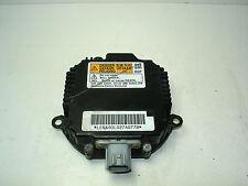 OEM 06-09 Infiniti M35 M45 Xenon Headlight HID Lamp Ballast Control Unit Module