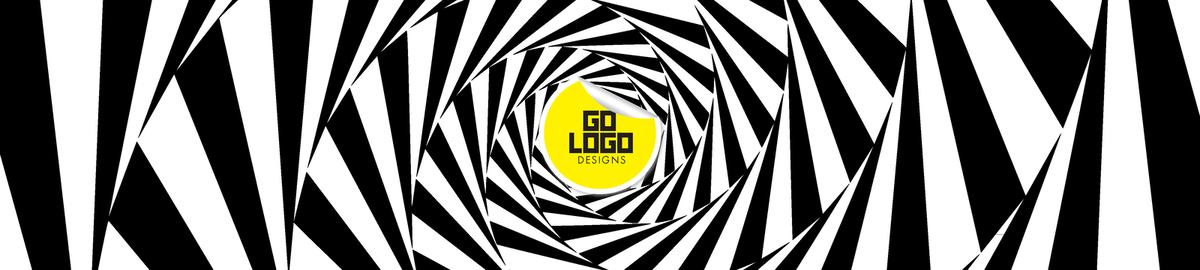 Go Logo Designs