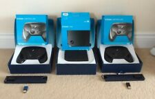 Steam Link With 2 Controllers. Barely Used.