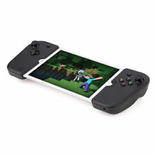 Gamevice Game Controller for Apple iPad Mini - Gv140
