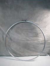 """22"""" Clamp Band HBCB22 for Light Bay Fixture NEW"""