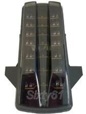 Luci e frecce da moto LED per Suzuki