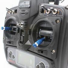 2X 3mm Remote control metal rocker of DEVO7 DEVO10 DEVO8S DEVOF7 DEVO12S DEVO7E