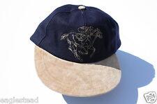 Ball Cap Hat - Woodbine - Horse Racing - Jockey - Toronto Etobicoke (H914)