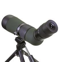 Dörr Danubia Kauz 10-30x50 Mini Zoom Spektiv Sportschützen Jagd Wandern + Stativ