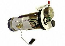 ACDelco GM Original Equipment MU2046 Fuel Pump Module Assembly