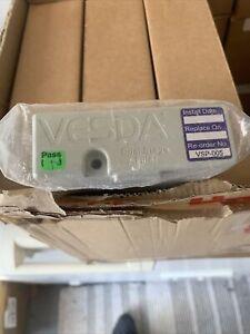 Vesda VSP-005 VLP, VLS, VLC & VLF Filter.