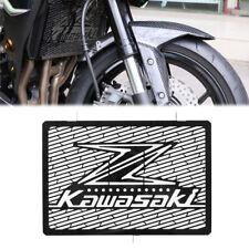 Radiator Guard Cover Grill Grille Protector For Kawasaki Z1000/Z1000SX Z750 Z800