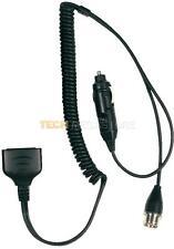Intek CAR-520 12V Adattatore Alimentazione per Intek H-510 E H-512
