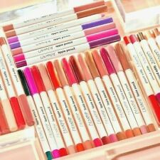 Colourpop Lippie Pencil Lip Liners You Choose Your Shades! Authentic!