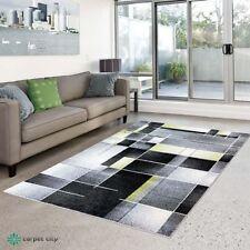 Tapis vert pour la maison, 200 cm x 200 cm