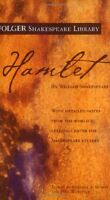 Hamlet ( Folger Library Shakespeare) by William Shakespeare