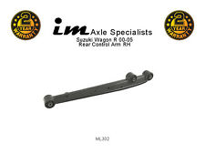 Suzuki Wagon R (Vin Model: TSMMM) Right Rear Lower suspension Trailing Arm