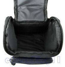 Camera case Bag for panasonic Lumix DMC-GH1 GF3 G3 GH2 G2 G10 FZ1000 FZ70 FZ150
