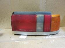 Right Passenger Tail Light 12-178 Fits Nova Hatchback 1986 1987