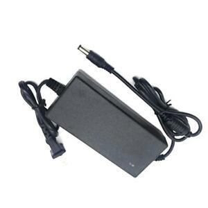24V Power  Adapter  For Racing Wheel G27 G25 G940  APD DA-42H24