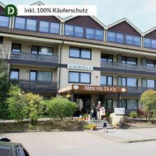 Nordsee 4 Tage Bad Bederkesa Urlaub Seehotel Geestland Reise-Gutschein 3 Sterne