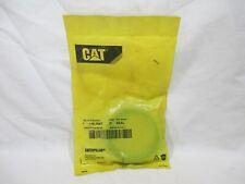 NEW GENUINE CAT / CATERPILLAR  119-7047  SEAL