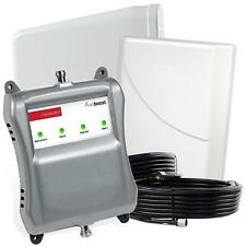 Wilson Electronics weBoost Connect 4G-X 471104 Home 4G Cell Phone Signal Booster