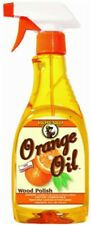 Orange Oil Spray by Howard Products