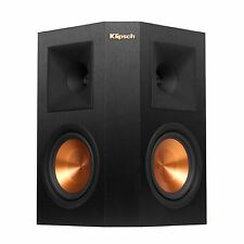 Klipsch RP-250S Reference Premier Surround speakers