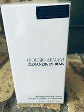 GIORGIO ARMANI CREMA NERA EXTREMA 30 ml