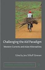 Challenging the Aid Paradigm: Western Cu