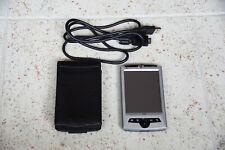 HP IPAQ rz 1710 Pocket PC - Tasche - Kabel - PDA