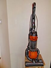 DYSON DC25   GOLD possibly the best one ever made