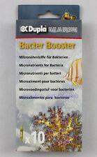 Dupla Marin Bacter BOOSTER 10am P.bakterienfutter EAU DE MER 1,79€/ pièces